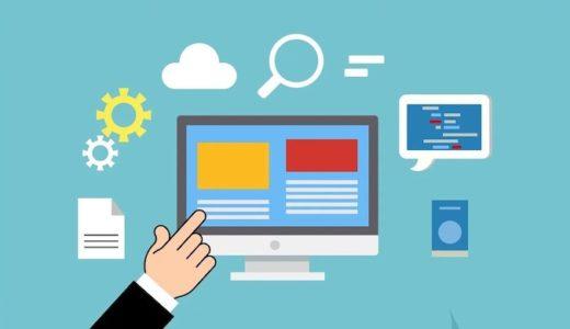 【最新版】ブログアフィリエイトにおすすめのレンタルサーバーを解説