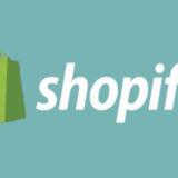 【認定パートナーが伝授】Shopifyを利用したECサイトの作り方と使い方