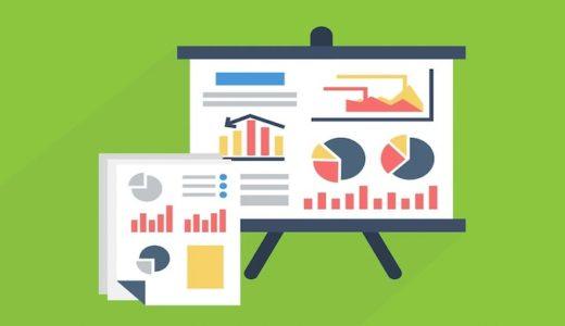 【データ公開】SEOで上位表示されているブログの書き方を徹底調査!