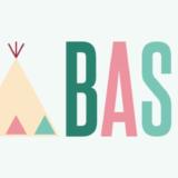 【超簡単】BASEでECサイト(ネットショップ)を作る方法